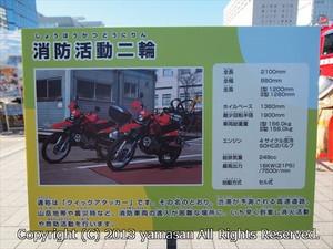 20111211_pc118073_r
