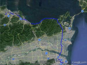 Tokushimatoramaru_park_20150430r